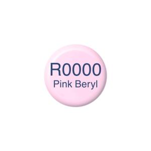 COPIC Ink R0000 - Pink Beryl