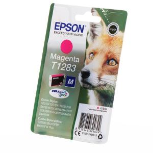 Epson T1283 Original Druckerpatrone - magenta