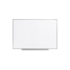 magnetoplan Ferroscript Schreibtafel 200 x 100 cm