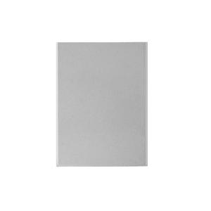 Foldersys Ausweishülle - Impfpass - 97 x 135 mm