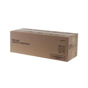 Minolta WX-103 Resttonerbehälter A4NNWY1